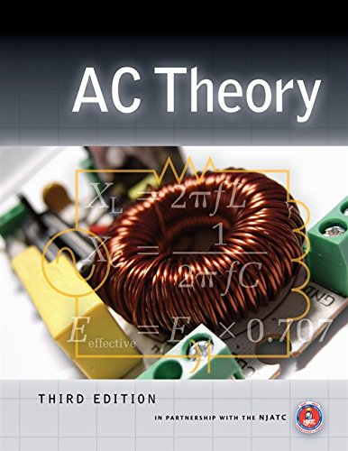 Pdf Home AC Theory