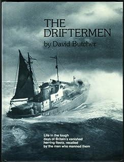 The Driftermen
