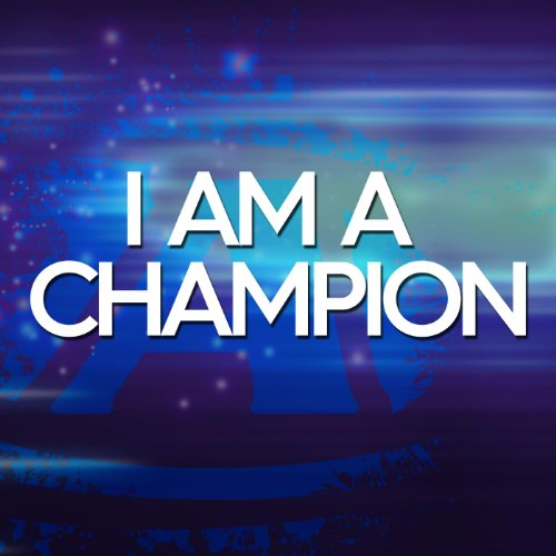i am a champion song download