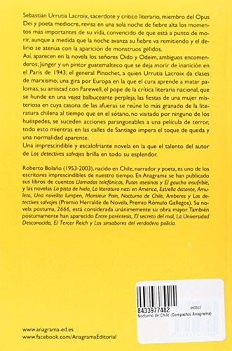 book Державні відзнаки України 1920