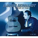 Swing De Paris (4CD)