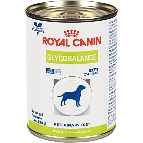 ROYAL CANIN Glycobalance Can (24/13.4 oz) Dog Food by Royal Canin by Royal Canin