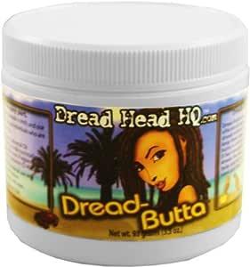 Dread Head - Dread Butta Advanced Dread Moisturizer