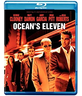 Oceans thirteen torrent