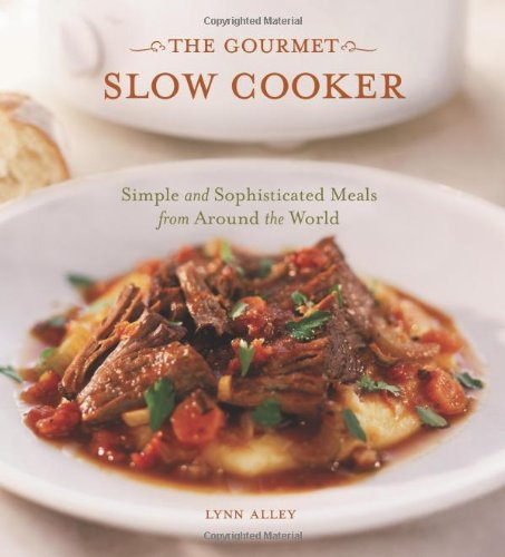 slow cooker beer - 2