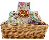 Sugar-Free Assortment Gift Basket