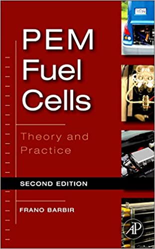 Fuel Cell Fundamentals 2nd Edition Pdf
