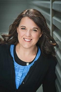 Maria Hoagland