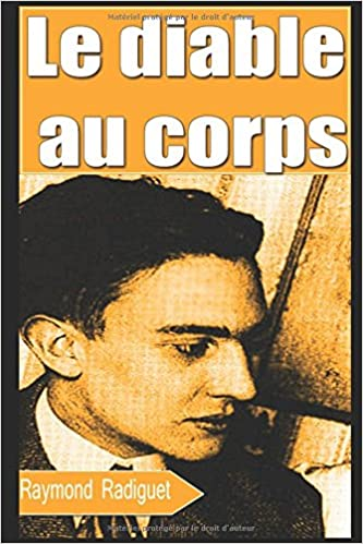 Le diable au corps (French Edition)