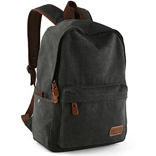 Coreano hombre bolsa mochila/bolsa de lona/casual colegio viento moda mochila do