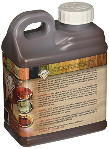 saman-tew-210-32-interior-water-based-stain-for-fine-wood-canadian-maple