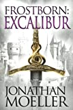 img - for Frostborn: Excalibur (Volume 13) book / textbook / text book