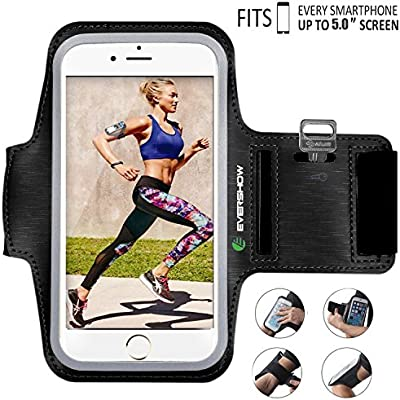evershow-iphone-xs-armband-premium