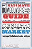 img - for The Ultimate Homebuyer's Guide book / textbook / text book