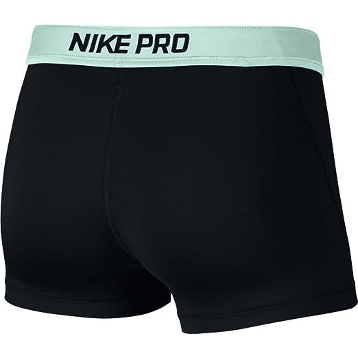 Amazon.com  Nike Women s Pro Bash 3