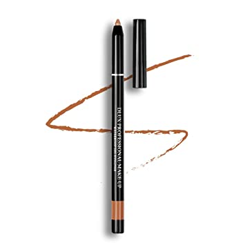 Amazon.com: DLUX PROFESSIONAL EYELASH GEL LINER/Eyeliner ...