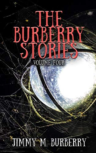 The Burberry Stories - Volume ()