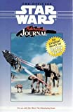 Star Wars Adventure Journal, West End Games, 0874314097