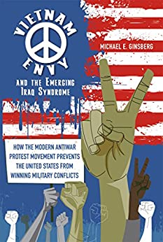 an introduction to the anti vietnam movement in the united states The united states  the antiwar  opposition to the us involvement in vietnam war  the anti-war movement at home gained increasing media attention while the u.