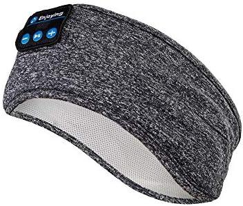 Schlaf Kopfhörer Test