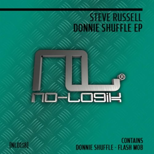 from the album donnie shuffle july 25 2011 be the first to review this