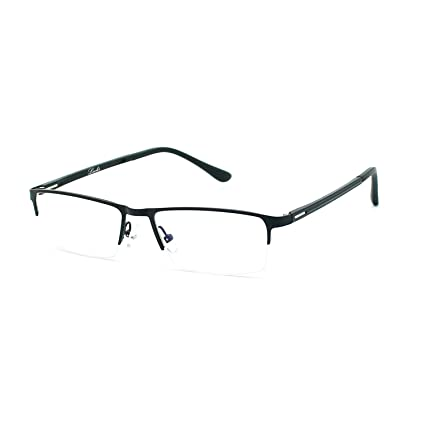 30f5e5a18607 Image Unavailable. Image not available for. Color  Livhò Blue Light  Blocking Glasses ...