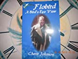 Flobird, Cherie Johnson, 1930211678