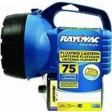 Ray-O-Vac 6 Volt Lantern