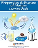 NewPath Learning 14-6921 Properties and States of