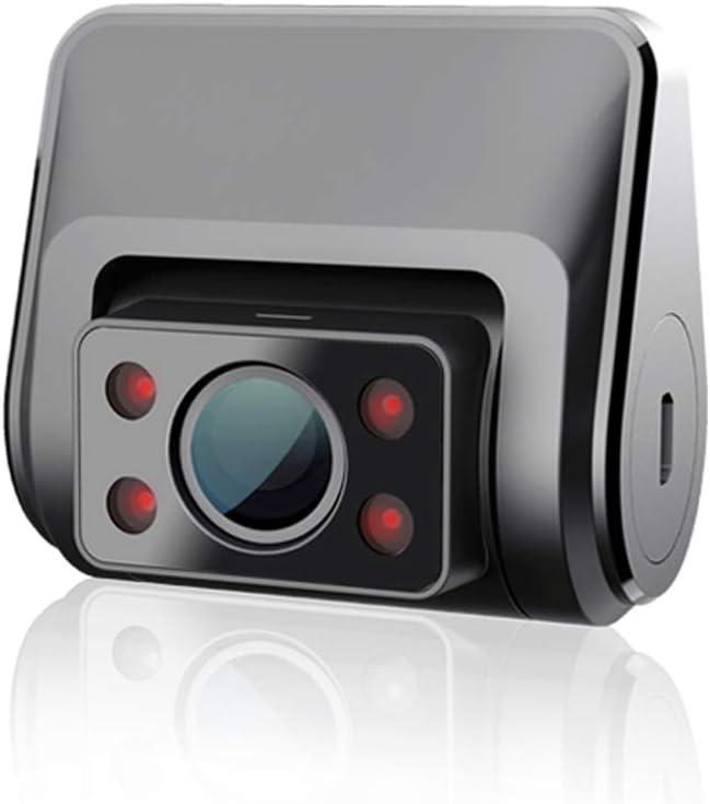 VIOFO A129 Interior Camera Infrared Dash Cam with 4 Infrared Lights 180° Adjustable Lens