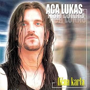 Aca Lukas Ako su tvoja usta otrov sipala solo cover - YouTube