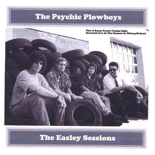 Diddy Way Diddy Psychic Plowboys Mp3 Downloads