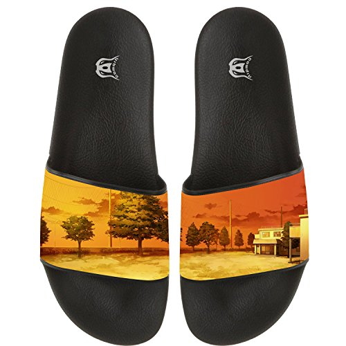 cowdiy-fun-trees-and-houses-bath-slippers-summer-sandals-for-bathroom-living-room-swimming-pool-indo