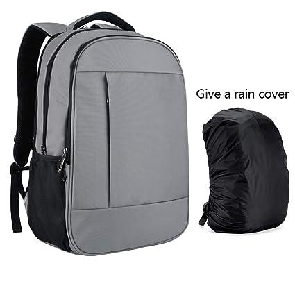 afe90e66210c Amazon.com: Backpacks- 22L Hiking Backpack Travel Daypack Waterproof ...