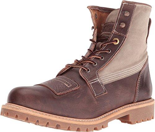 Timberland Boot Company Mens Lineman