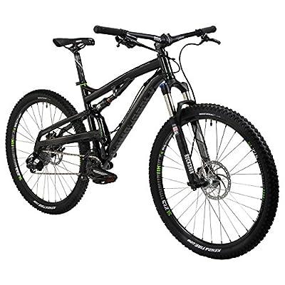 Diamondback Atroz Comp Mountain Bike - Nashbar Exclusive