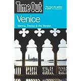 Time Out Venice: Verona, Treviso, and the Veneto