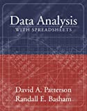 img - for Data Analysis with Spreadsheets (with CD-ROM) book / textbook / text book