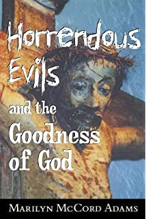Amazon wandering in darkness narrative and the problem of horrendous evils and the goodness of god cornell studies in the philosophy of religion fandeluxe Gallery