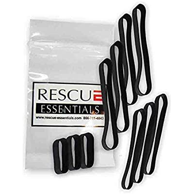 rocket-bands-epdm-black-rubber-bands