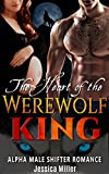 The Heart of the Werewolf King