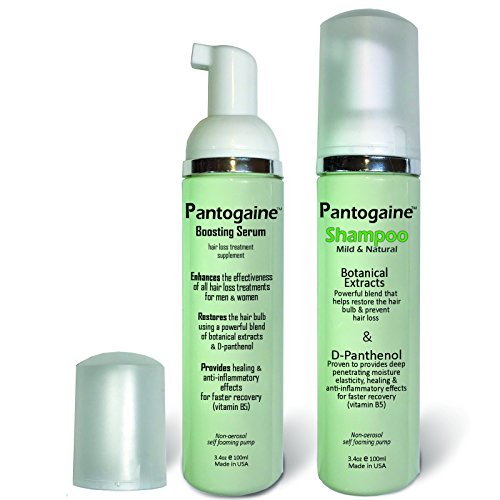 Desertcart Ae Phyto Life Buy Phyto Life Products Online In Uae