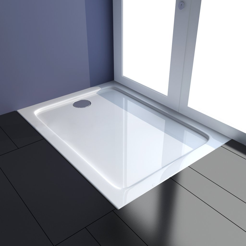 pente evacuation douche pompe duvacuation de douche with pente evacuation douche pente douche. Black Bedroom Furniture Sets. Home Design Ideas