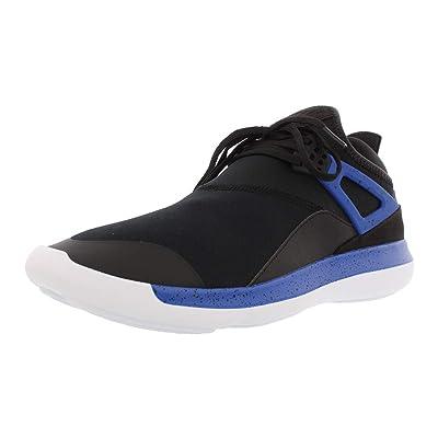 Nike Jordan Fly '89 Men's Basketball Shoes 940267 | Basketball