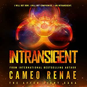 Intransigent Audiobook