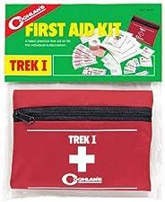 Coghlan's Trek First Aid