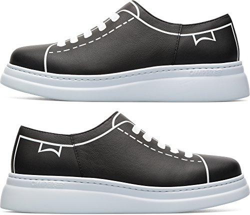 Camper Twins K200653-001 Sneakers Mujer