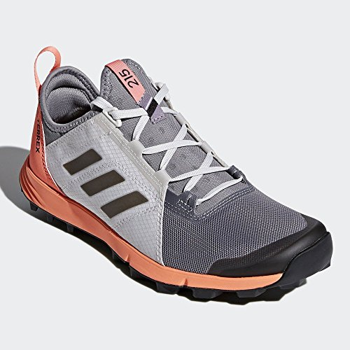 Terrex Trail Femme Cblack Chaussures Grethr adidas Speed Cblack Agravic Chacor Gris Grethr Chacor de XqadwB