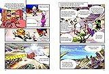 Power Bible: Bible Stories To Impart Wisdom