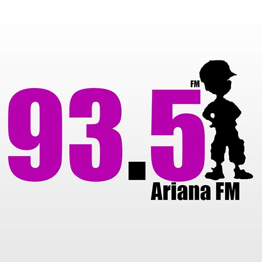 Ariana Fm